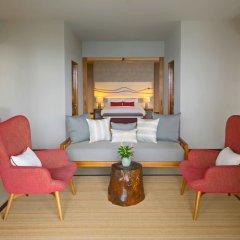 Отель Dhigali Maldives Мальдивы, Медупару - отзывы, цены и фото номеров - забронировать отель Dhigali Maldives онлайн комната для гостей фото 4