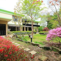Отель Kounso Яманакако фото 4