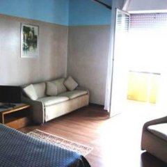 Park Hotel комната для гостей фото 4