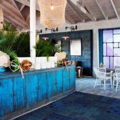 Отель VH Gran Ventana Beach Resort - All Inclusive Доминикана, Пуэрто-Плата - отзывы, цены и фото номеров - забронировать отель VH Gran Ventana Beach Resort - All Inclusive онлайн в номере