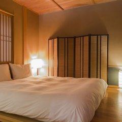Отель Komeya Ито комната для гостей фото 3