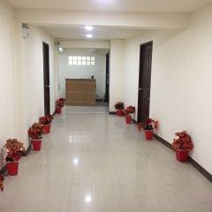 Отель Uno Inn Бангкок интерьер отеля