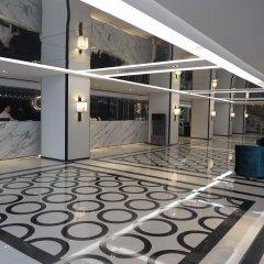 Pearl Hotel интерьер отеля фото 2