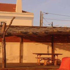 Almagreira Surf Hostel фото 21