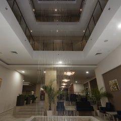 Slavey Hotel интерьер отеля фото 3