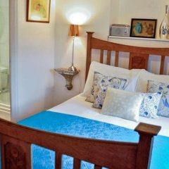 Отель B&B Collier's комната для гостей фото 3