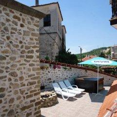 Отель Bolyarka Болгария, Сандански - отзывы, цены и фото номеров - забронировать отель Bolyarka онлайн фото 21