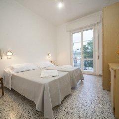 Отель Blue Sky Римини комната для гостей фото 4