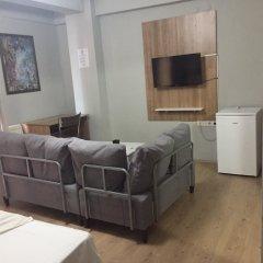 Esila Турция, Усак - отзывы, цены и фото номеров - забронировать отель Esila онлайн удобства в номере