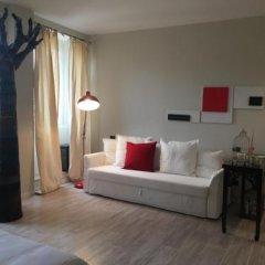 Отель So & Leo Guest House Италия, Генуя - отзывы, цены и фото номеров - забронировать отель So & Leo Guest House онлайн комната для гостей фото 5