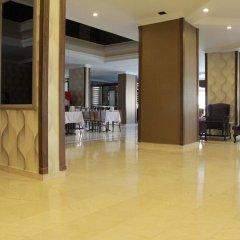 Club Dorado Турция, Мармарис - отзывы, цены и фото номеров - забронировать отель Club Dorado онлайн помещение для мероприятий