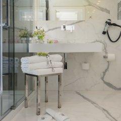 Отель Argentina Style View Рим ванная фото 2