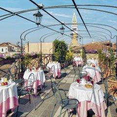 Hotel Firenze фото 2