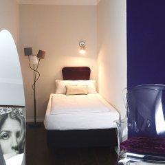 Отель Arthotel ANA Katharina комната для гостей фото 5