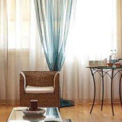 Отель Apollo Terme Hotel Италия, Региональный парк Colli Euganei - отзывы, цены и фото номеров - забронировать отель Apollo Terme Hotel онлайн фото 2