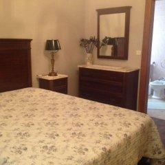 Отель Quinta da Seara ванная
