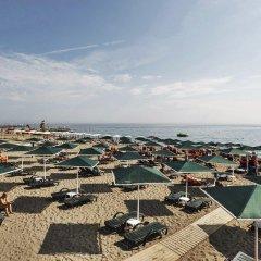 Отель Sherwood Greenwood Resort – All Inclusive пляж фото 2
