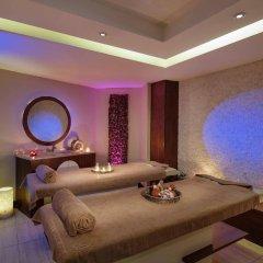Hilton Istanbul Bosphorus Турция, Стамбул - 5 отзывов об отеле, цены и фото номеров - забронировать отель Hilton Istanbul Bosphorus онлайн спа фото 2