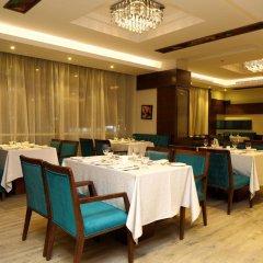 Swiss International Royal Hotel Riyadh фото 2