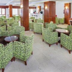 Отель Port Fleming Испания, Бенидорм - 2 отзыва об отеле, цены и фото номеров - забронировать отель Port Fleming онлайн детские мероприятия фото 2