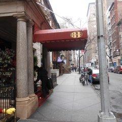 Отель 31 США, Нью-Йорк - 10 отзывов об отеле, цены и фото номеров - забронировать отель 31 онлайн фото 2