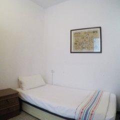 Отель Aiguaneu Sa Palomera Испания, Бланес - отзывы, цены и фото номеров - забронировать отель Aiguaneu Sa Palomera онлайн фото 8