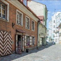 Classic House Hotel Таллин фото 29