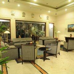 Отель Grand Hotel Kathmandu Непал, Катманду - отзывы, цены и фото номеров - забронировать отель Grand Hotel Kathmandu онлайн фото 7