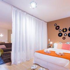 Апартаменты Sweet Inn Apartments Argent Брюссель детские мероприятия фото 2