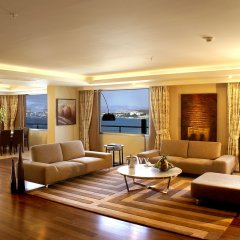 Sheraton Cesme Hotel, Resort & Spa Чешме фото 3