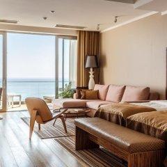 Гостиница Утёсов в Анапе 9 отзывов об отеле, цены и фото номеров - забронировать гостиницу Утёсов онлайн Анапа