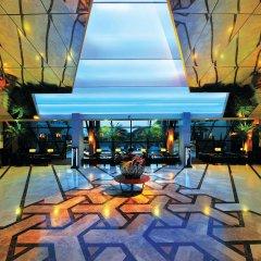 Susesi Luxury Resort Турция, Белек - 11 отзывов об отеле, цены и фото номеров - забронировать отель Susesi Luxury Resort - All Inclusive онлайн питание фото 2