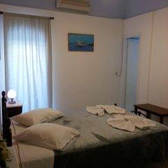 Отель Villa Pavlina Греция, Остров Санторини - отзывы, цены и фото номеров - забронировать отель Villa Pavlina онлайн спа фото 2
