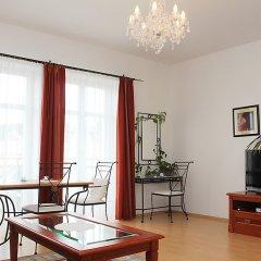 Отель Apartmán Kolonáda комната для гостей фото 4
