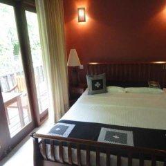 Отель Riverdale Eco Resort Шри-Ланка, Берувела - отзывы, цены и фото номеров - забронировать отель Riverdale Eco Resort онлайн удобства в номере