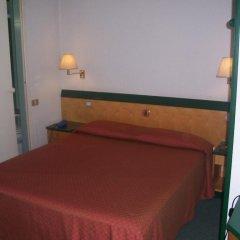 Отель Arizona Италия, Милан - отзывы, цены и фото номеров - забронировать отель Arizona онлайн комната для гостей фото 2