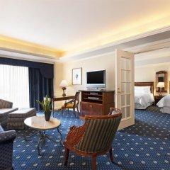 Отель The Westin Tokyo Япония, Токио - отзывы, цены и фото номеров - забронировать отель The Westin Tokyo онлайн комната для гостей фото 5