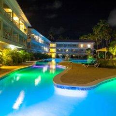 Отель Vista Sol Punta Cana Beach Resort & Spa - All Inclusive Доминикана, Пунта Кана - 1 отзыв об отеле, цены и фото номеров - забронировать отель Vista Sol Punta Cana Beach Resort & Spa - All Inclusive онлайн фото 10