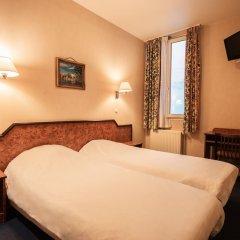 Отель Neptune Франция, Париж - 1 отзыв об отеле, цены и фото номеров - забронировать отель Neptune онлайн сейф в номере