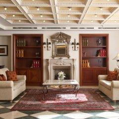 Отель Electra Palace Hotel Athens Греция, Афины - 1 отзыв об отеле, цены и фото номеров - забронировать отель Electra Palace Hotel Athens онлайн развлечения