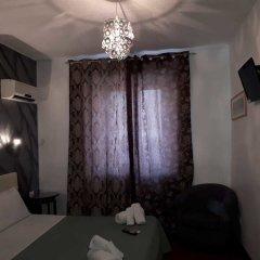 Отель Como Италия, Сиракуза - отзывы, цены и фото номеров - забронировать отель Como онлайн фото 3