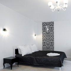 Гостиница Partner Guest House Khreschatyk комната для гостей