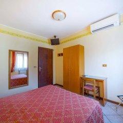Отель Piave удобства в номере