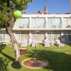 Flores Village Hotel & Spa фото 4