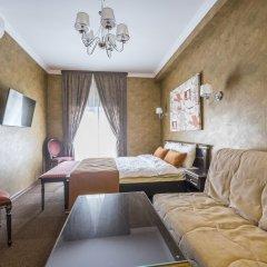 Гостиница Погости.ру на Тульской фото 9