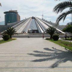 City Hotel Tirana фото 3
