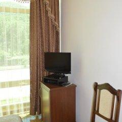 Отель Otevan Иджеван комната для гостей фото 5