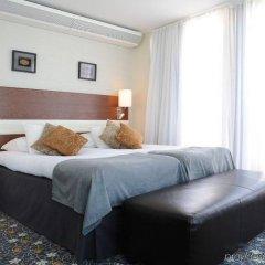 Hotel Opera комната для гостей фото 2