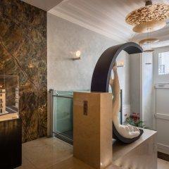 Отель Luxury 3BR Duplex 240m2 City Center PRK Лиссабон фото 3