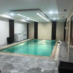 Отель Astor Hotel Кыргызстан, Бишкек - отзывы, цены и фото номеров - забронировать отель Astor Hotel онлайн бассейн фото 3
